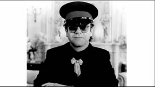17. Your Song (Elton John-Live In Indianapolis: 7/18/1982)