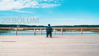 20. Bölüm: Kemal Sayar - Kalbin Direnişi