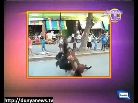 Dunya News-HASB-E-HAAL-17-05-2012-Part-3/5