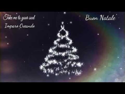 Auguri Di Buon Natale 2021 Video.Video Auguri Buon Natale 2020 E Felice Anno Nuovo 2021 Youtube