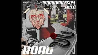 1MILL&1900BUBBLEGUM - Road  (Prod.by Camille Beats)