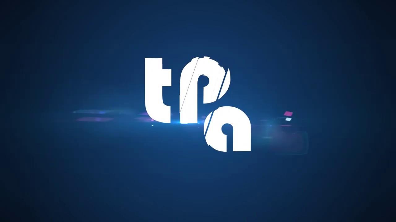 TpaCAD Repeat Profile 中文 - YouTube