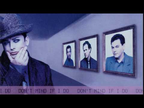"Culture Club ‎"" Don't Mind If I Do "" Full Album HD"