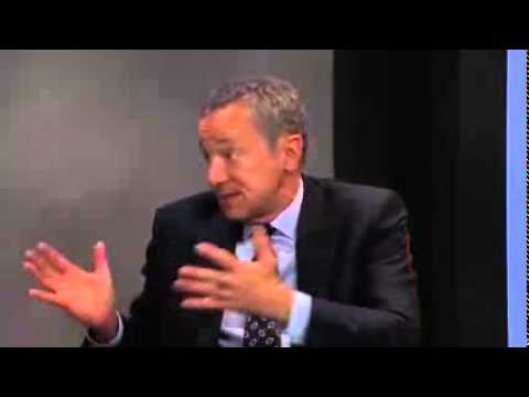 The Economist ACCA USA Virtual Conference   ACCA Official 20150616 220545 1PART02