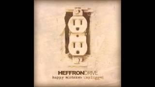 Nicotine - HefrronDrive (Unplugged)
