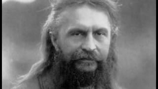 Библейский сюжет. Протоиерей Сергий Булгаков. «Друг Жениха»