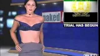 Download Video Hottest girl strip news ever ..unseen for sure!!!.wmv MP3 3GP MP4