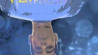 Tommy iLL Figure - My Mind (Prod. Shlohmo & 2KWTVR)