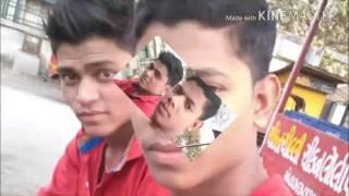 Aatankwadi Md Israil Khan Bhojpuri Song