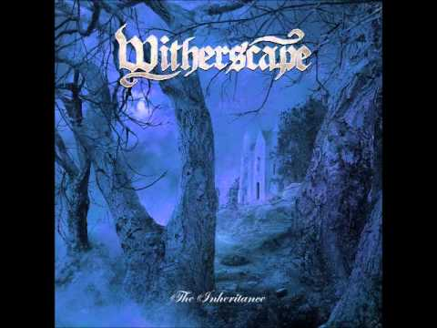 Witherscape - Last rose of summer (Judas Priest cover)