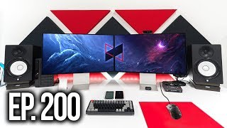 room-tour-project-200-clean-minimal-setups-ft-mkbhd