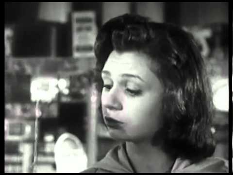 An Americal Girl_ Anti-Semitism and Racial Discrimination in the United States (1958)