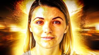 Download Mp3 The Rise And Fall Of Lonelygirl15 From Innocent Vlogger To A Cult