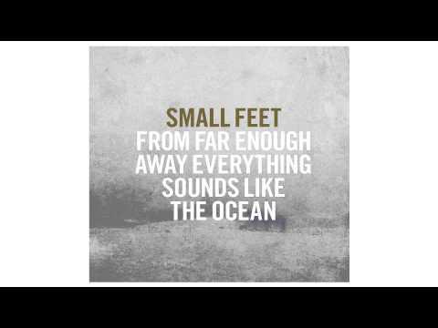 Small Feet -