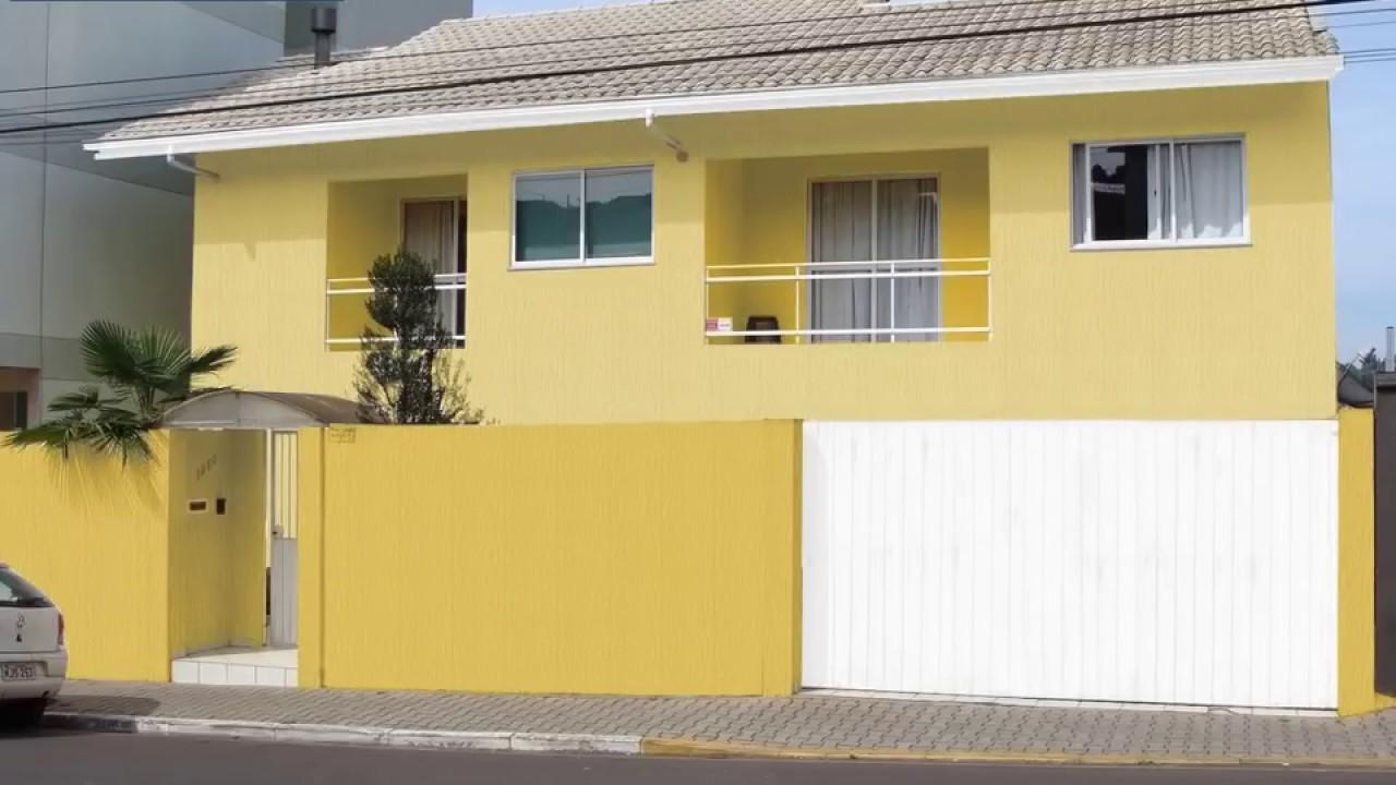 simulador pintar casa dise os arquitect nicos