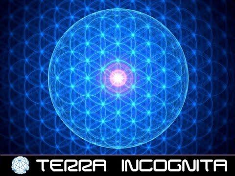 Terra Incognita Launch – Oakland, April 13th, 2015