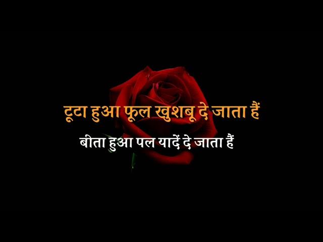 Rose Day Shayari   Rose Day Status   Valentines Week Status   Whatsapp Status   Mahakal Status  