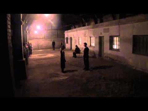 PROJECT ΟΔΥΣΣΕΙΕΣ: ΘΕΣΣΑΛΟΝΙΚΗ 2012
