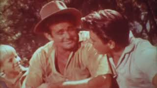 Hound Dog Man Movie Excerpts 1959 Fabian Sings