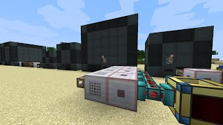 NuclearCraft | تونس VLIP LV