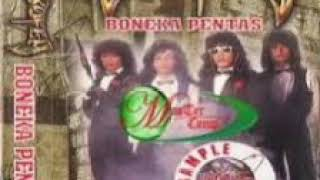 Download lagu Sofea-Garisan Cinta HQ