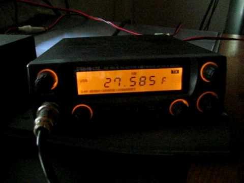 330SK487 OP: Josef  wkd in german language the qso