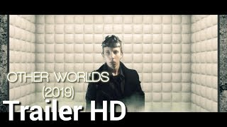 Другие Миры (2019) Trailer HD Other worlds movie fantastic