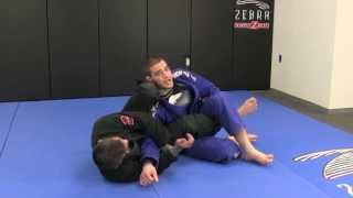 How to Defeat a Judo-Style Armbar, by 2 US Olympians
