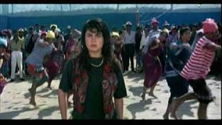 Galyan Sakli Sonyachi (Full Song) Film - Dil Ha...