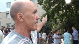 видео Сайты Тернополя