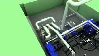 Видео презентация вентиляции частного бассейна(, 2010-11-26T13:31:00.000Z)