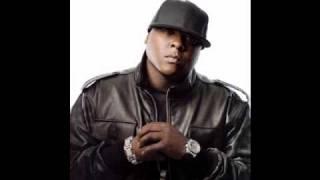 Mya - Best Of Me (Remix) ft. Jadakiss