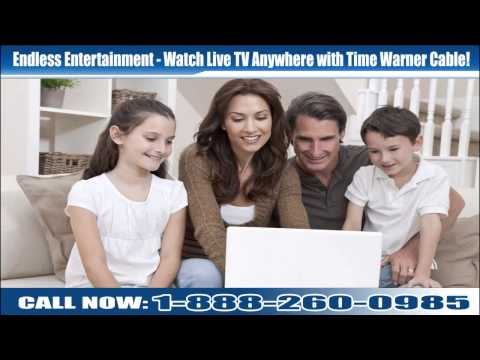 Time Warner Cable Wilmington Delaware | Call 888-260-0985