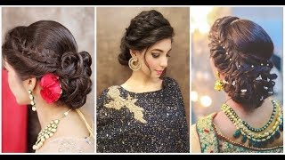 Amazing Hair Transformations - Easy Beautiful Hairstyles Tutorials