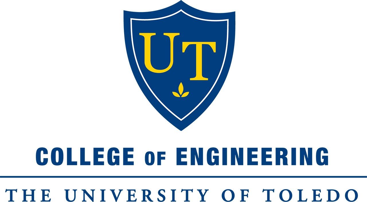 Image result for university of toledo engineering