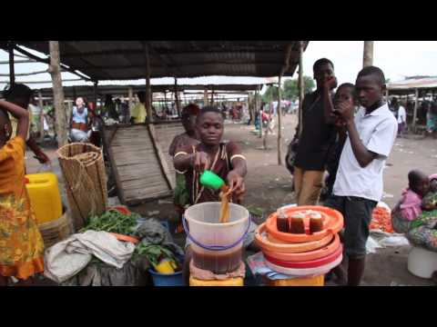 Actions Alsace Togo clip with english subtitles