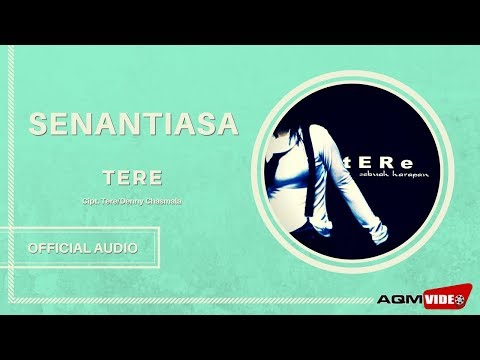 Tere - Senantiasa | Official Audio