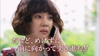 瑠璃<ガラス>の仮面 第121話