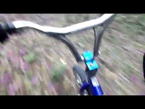 Don Diablo - People Say ft. Paije | Official Music Video bike