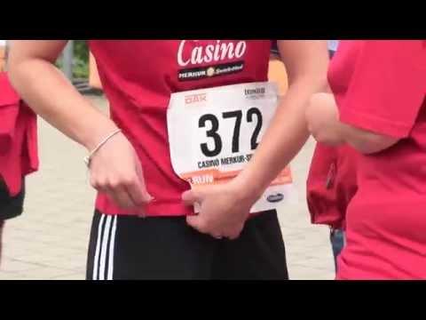 Video München spielothek