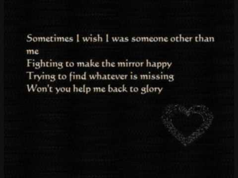 Bethany Dillon - Dreamer Lyrics | Musixmatch