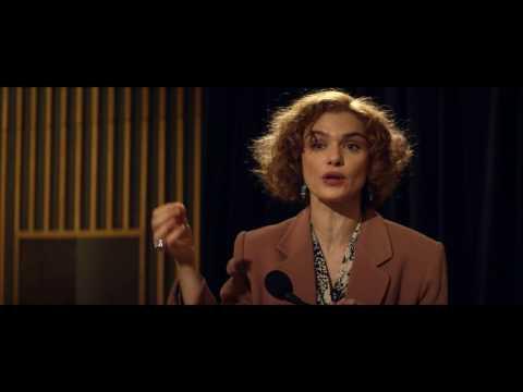 La verità negata - Trailer HD