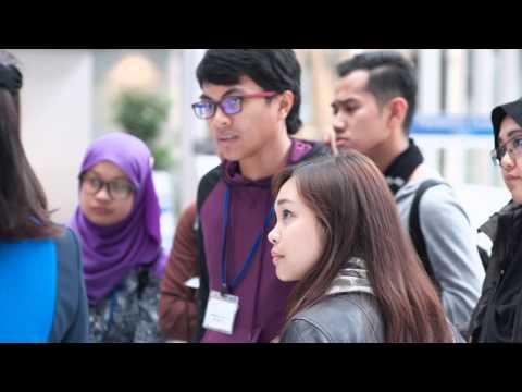 JENESYS2.0 ASEAN BRUNEI 37(Emerging Technology)