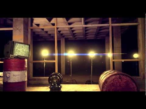 TEQUILA GIRL   ||   Punjabi Rap- 2013