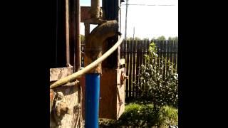 Бурение скважин на воду 89163004300,  обустройство(, 2015-08-04T10:59:53.000Z)