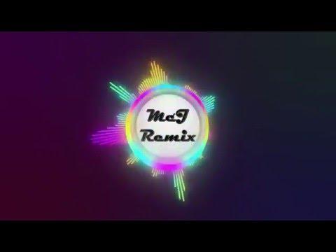 If Life Is So Short - The Moffatts (MćJ Remix)