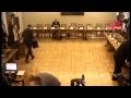 Komisja Śledcza ds. wyłudzeń VAT. Przesłuchanie Zbigniewa Ćwiąkalskiego