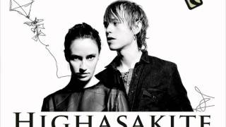 highasakite indian summer new songs 2011