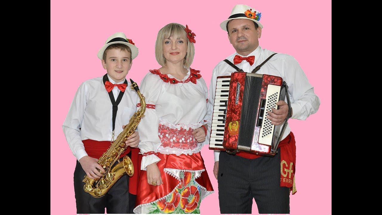 Свадебные болгарские песни