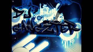 Algo Me Gusta De Ti (Progressive Discotec Remix) DJ Gangzter •